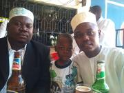 Eid Zanzibar