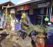 Ifakara