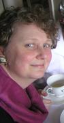 Rev Leanne Jenski