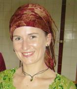 Claire Boland