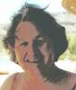 Rita Hausen