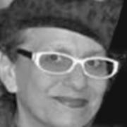 Ruth Kissling - Malerin