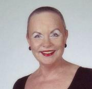Barbara Frieling-Bailey