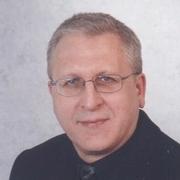 Frank Polakowski