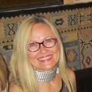 Johanna Marzena Zeyer