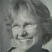 Charlotte Mitterberger