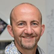 Michael Wartmann