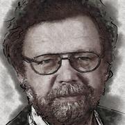 Klaus Windolph