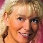 Angela Stolle