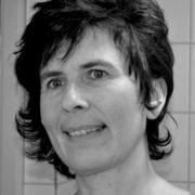 Karin Seitz