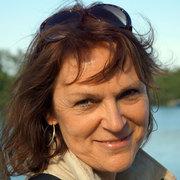Angelika Fleckenstein