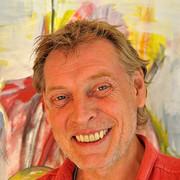 Heino Blum