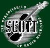 Scott Seickel