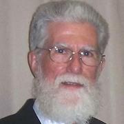 Joseph W Strickland