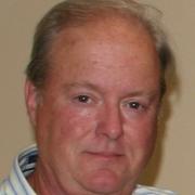 Russ Webb