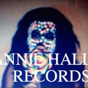 Annie Hall Records