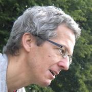 Martin Buechele