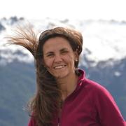 Cecilia Soriano