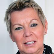 Lucy Herlaar-Okkema