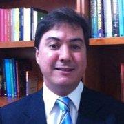 Fabio Gomes Barros