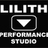 Lilith Performance Studio