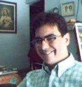 Juan Carlos Ortiz Posada