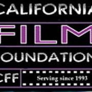 California Film Foundation