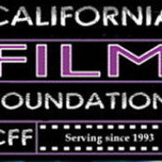 California Film Foundation