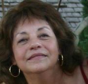 Marta Adint Weeks