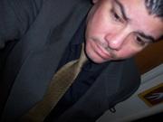 Daniel J. Lorenzo