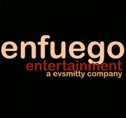 Enfuego Entertainment
