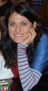 Dawn Spinella