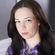 Sarah Vistica