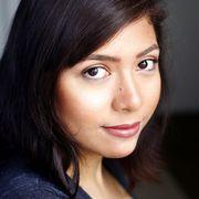 Esmeralda Alvarez