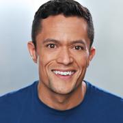 Michael Acosta