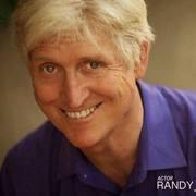 Randy Taylor