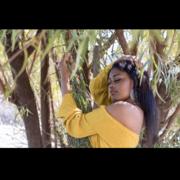 Oriana-Isis Bryant