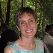 Annabel Khouri