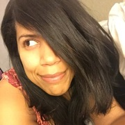 Mariely Neris Neris Rodriguez