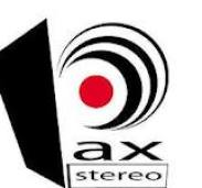 Pax Stereo