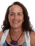 Denise Messiter