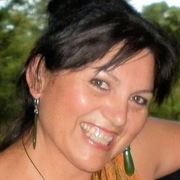 Linda Joyce Sayer