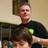 Tony Winter