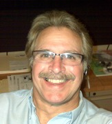 Tom Krawiec