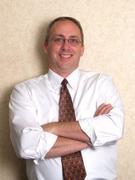 Greg Breski