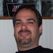 Jay Chipoletti
