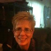 Cheryl Konzel