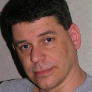 Larry Nicolazzo