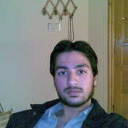 Ahsan Saleem