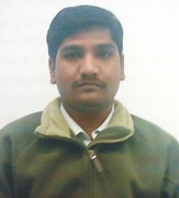 Nazeer Ahmad